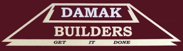 Damak Builders