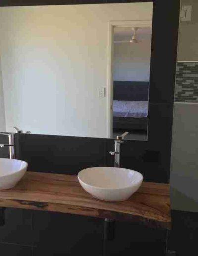 Damak_Builders_Bathrooms_Gallery_2