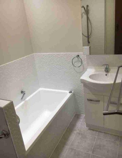 Damak_Builders_Bathrooms_Gallery_4