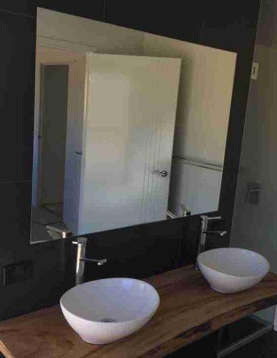 Damak_Builders_Bathrooms_Gallery_5