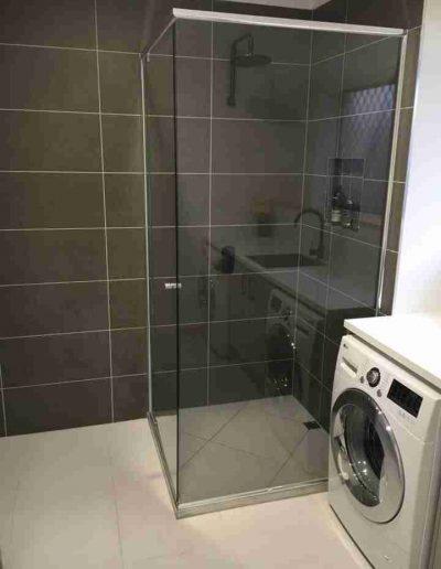 Damak_Builders_Bathrooms_Gallery_6