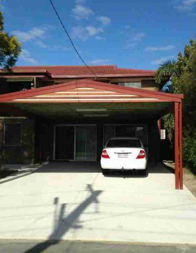 Damak_Builders_Carport_Gallery_2