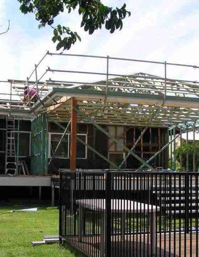 Damak_Builders_Extension-Renovation_Gallery_10