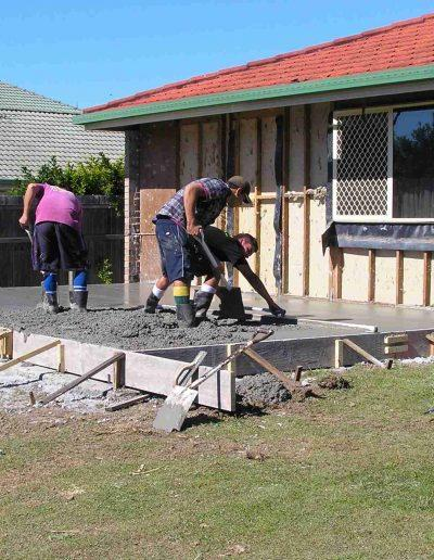 Damak_Builders_Extension-Renovation_Gallery_16