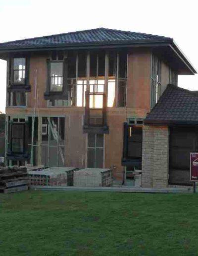 Damak_Builders_Extension-Renovation_Gallery_5