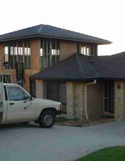 Damak_Builders_Extension-Renovation_Gallery_7