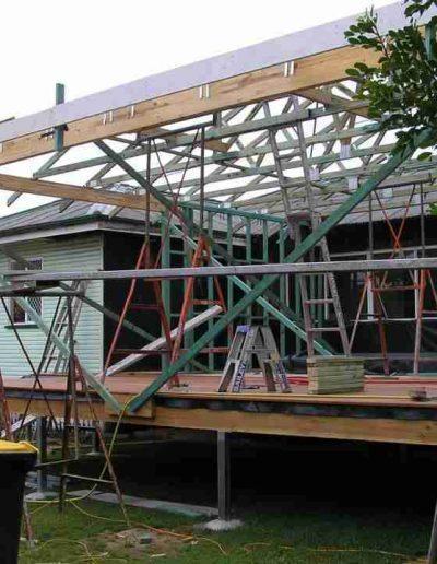 Damak_Builders_Extension-Renovation_Gallery_8