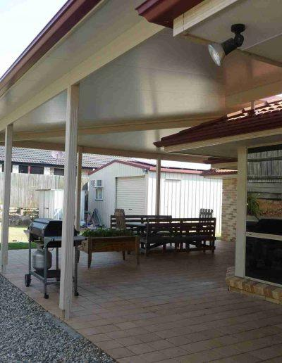 Damak_Builders_Patios_Gallery_1
