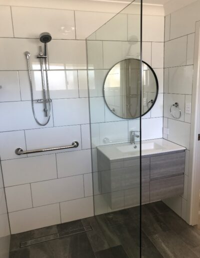 Damak Builders Bathrooms Gallery 9